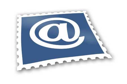 """""""Los Oficios, beneficios y perjuicios del email, ni contigo ni sinti"""""""