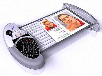 """""""Todo en Uno, el dispositivo que todos esperamos"""""""