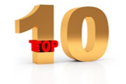 Los 10 Certificados de Profesionalidad másdemandados