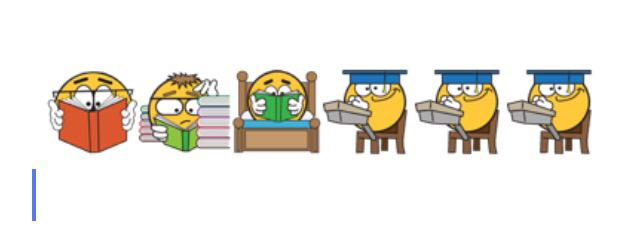 Requisitos de los docentes para impartir Certificados de Profesionalidad (Presencial yTeleformación)