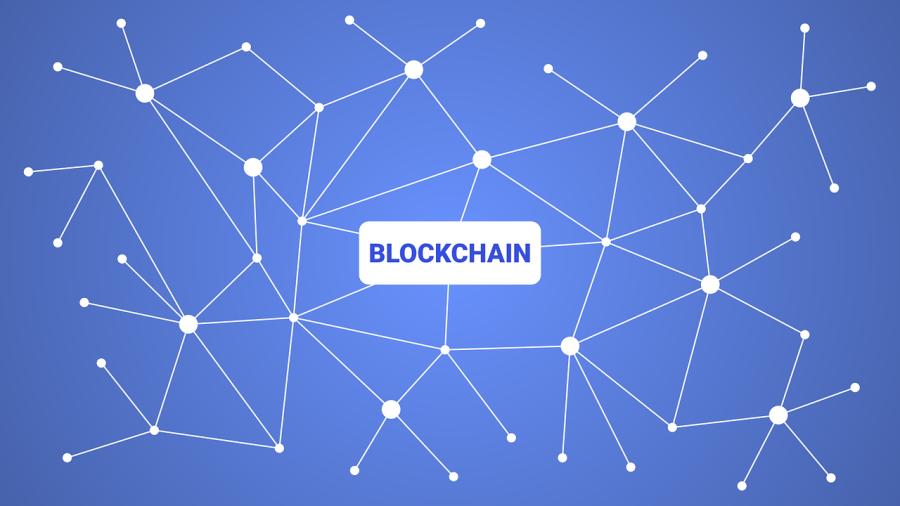 Educando al Blockchain. Como la educación se ve afectada por la aplicación delBlockchain